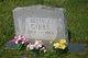 Betty J Gibbs