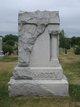 Gen Robert Bruce McCoy
