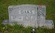 Clyde M Oaks