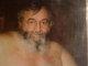 Bobby Gene Stracener, Sr