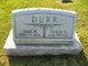 Profile photo:  Susan E. <I>Bottom</I> Durr