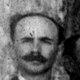 John Garold Arnold