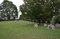Ludwick Family Cemetery