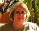 Judy Cossel Rice