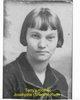 Josephine Alberta <I>Sherley</I> Rush