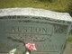 Laconia Sadessa <I>Stephens</I> Alston