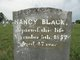 Nancy <I>Bogle</I> Black