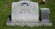 Gary DeWayne Perkins