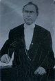 Peter Holman, Jr