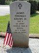 James Thomas Adams, Jr