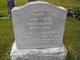 Mrs Nina Gertrude <I>Blake</I> Shaw