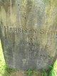 Harrison Shaw
