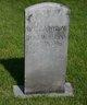 William C Caraway
