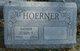 Profile photo:  John E Hoerner