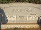 Profile photo:  Bobbye Jean <I>Johnson</I> Alford