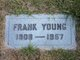 Frank Young