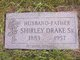 Shirley Drake Sr.