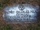 Henry Charles Neal