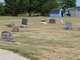Methodist Episcopal Church Cemetery