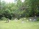 Tenney Cemetery