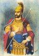 O Kyrios