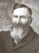 Wilbert O. Thompson