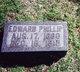 Edward Phillip Brandt