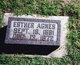 Esther Agnes <I>Abrahamson</I> Brandt