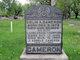 J. Arnold Cameron