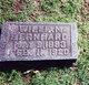 William Bernhard Brandt
