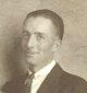 Alvin Frederick Rudolph Ziegler