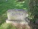 Profile photo:  Esther Hilda Anttila