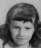 Linda Lou Hobbs