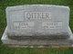 Harry L Oitker