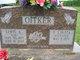 Lewis A Oitker
