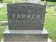 Curtis Charles Farmer