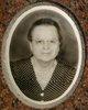 Helen <I>Karuis</I> Scherr