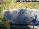 Inman James Steagall
