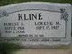 Forest R Kline