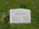 Rita C. <I>Bachand</I> Allen