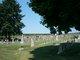 Heplers Church of God Cemetery