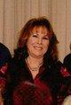 Martha Wentz