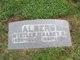 Harry B. Albers