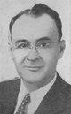 Leonard Curtis Bankhead