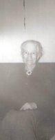 "Profile photo:  Susan Elizabeth ""Minnie"" <I>McCallay</I> Gates"