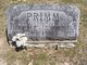 Thomas Edward Primm