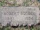 Robert Richard Scobee