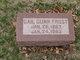Mrs Gail <I>Gunn</I> Frost