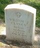 William J. Clancy