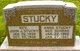 John J Stucky
